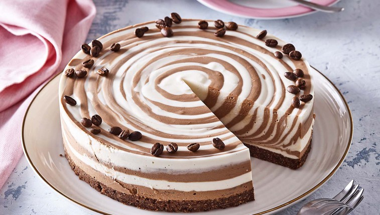 Rikotina torta (foto: Profimedia)