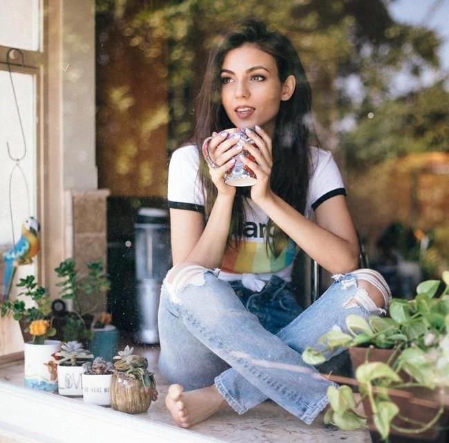 Znanstveniki razkrivajo: Če vsak dan pijete čaj, morate biti pozorni na TOLE