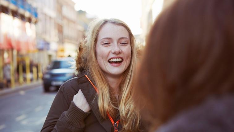 8 fraz, ki bodo ustavile nesramne ljudi (foto: profimedia)