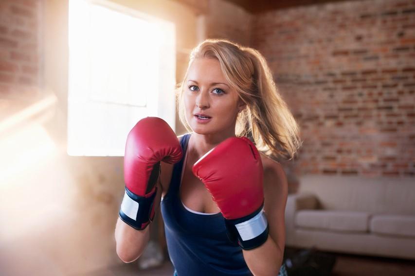 Kako se spopasti z jezo in ohraniti mirne živce?