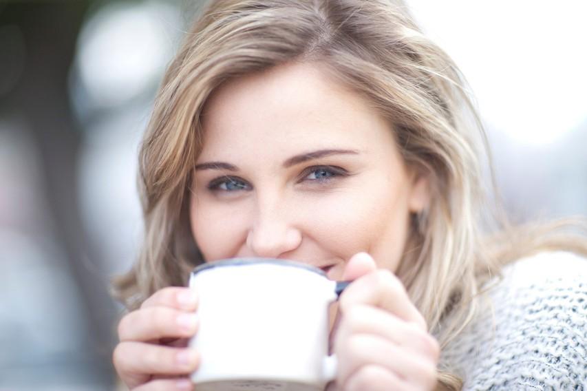 Preizkus: Kaj se zgodi, če zmanjšamo vnos kofeina v telo?