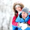 TOP nasveti, da bodo zimske radosti popolne