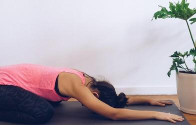 Najboljša jutranja rutina glede na vaš telesni tip