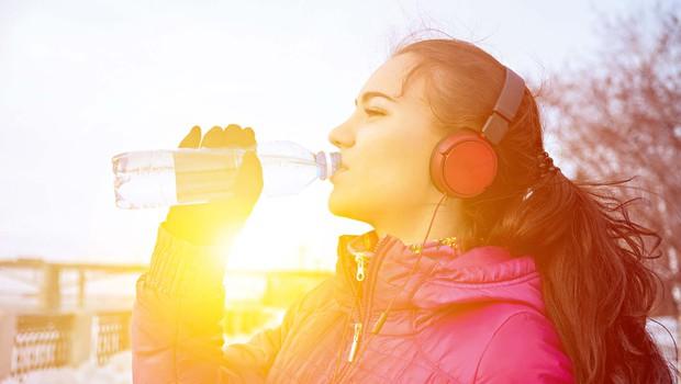 Proti pomladanski utrujenosti: Kaj sploh je pomladanska utrujenost? (foto: Shutterstock)