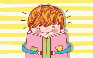 Najlepše knjigarne, kjer vas najprej prevzame prostor in šele nato knjige