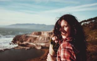 Če želite biti srečni, se odpovejte tem 10 stvarem