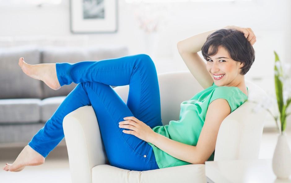 6 preprostih načinov, kako dvigniti vibracijo vašega doma (foto: Profimedia)