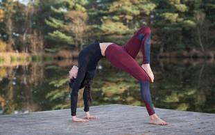Resnice in neresnice o jogi: Kaj morate vedeti, preden se prvič udeležite joge?