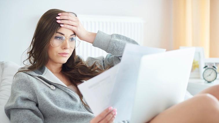 Zakaj so nekateri ljudje tako produktivni (in kam se je skrila vaša produktivnost?) (foto: profimedia)