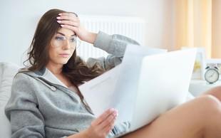 Zakaj so nekateri ljudje tako produktivni (in kam se je skrila vaša produktivnost?)