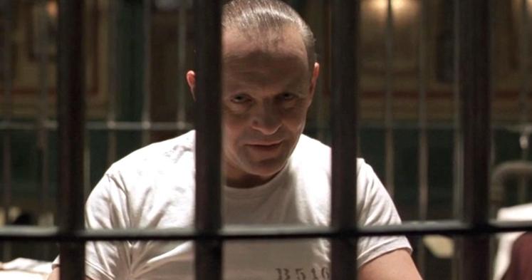 NISO VSI PSIHOPATI TUDI 'PSIHOTI' Hannibal Lecter iz filma Ko jagenjčki obmolknejo predstavlja tipično upodobitev psihopatov. Vendar velika večina psihopatov …