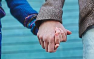Ali po prepiru s partnerjem delate te napake, ki lahko zelo škodujejo razmerju?