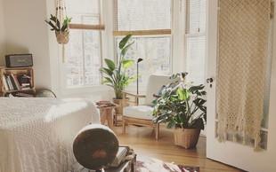 Čiščenje doma (in duše): 24 stvari, ki se jih morate znebiti ta trenutek
