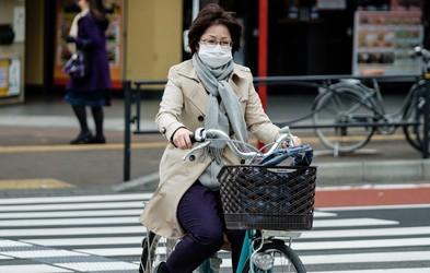 5 razlogov, zakaj Japonci nosijo maske in kaj se lahko naučimo od njih