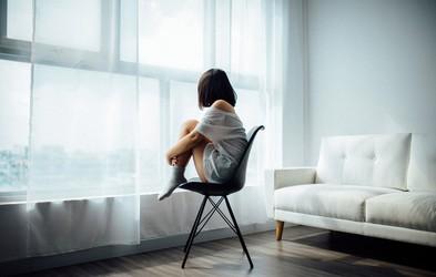 Kako se spopasti z osamljenostjo glede na astrološko znamenje