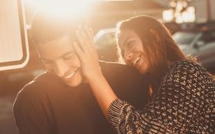 Ali ste v razmerju s sorodno dušo? TO je 13 lastnosti in jasnih znamenj, da ste jo našli