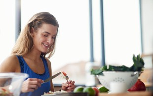 Skrivnosti hujšanja, ki jih morate upoštevati pri vsaki dieti