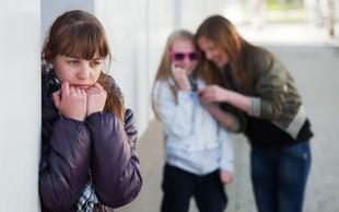 Depresija pri otrocih in najstnikih je pogosto spregledana. Kako prepoznati znake? (Petrina zgodba)