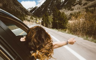 7 razlogov, zaradi katerih bi morali zapustiti svoje območje udobja in zakaj tega ne boste nikoli obžalovali