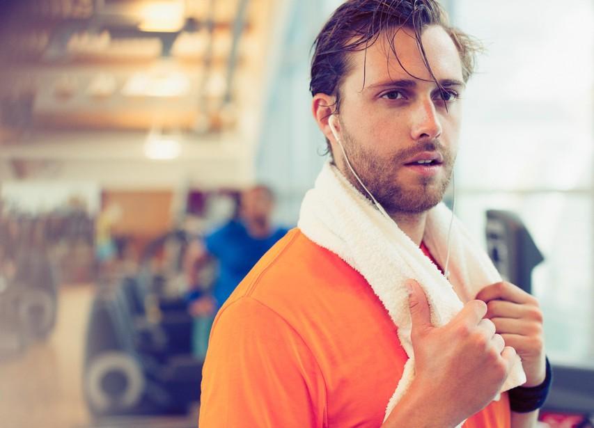 5 vaj, ki vam lahko pomagajo shujšati (ob primerni prehrani)