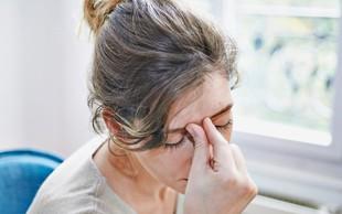 Vam primanjkuje vitamina F? To so znaki, ki kažejo, da ga vaše telo potrebuje več!