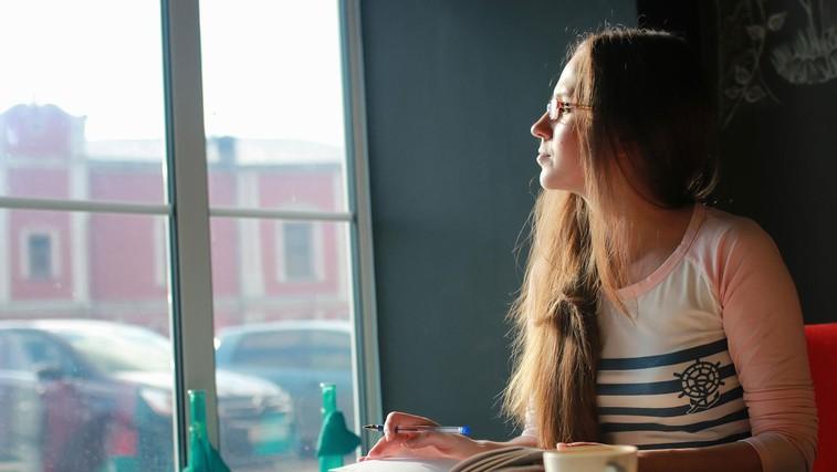Kako najti smisel v življenju? Zastavite si 2 vprašanji (foto: Profimedia)