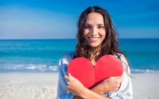 Navdihujoče misli slavnih, ki vam pomagajo ljubiti svoje telo