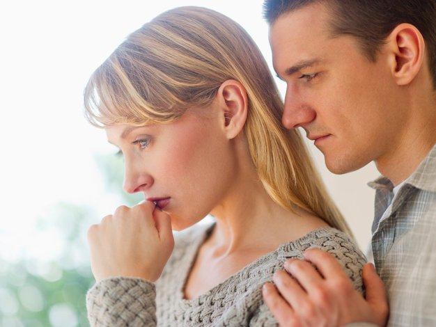 Tesnobo lahko v večini primerov nadzorujemo in omilimo sami - Foto: Profimedia