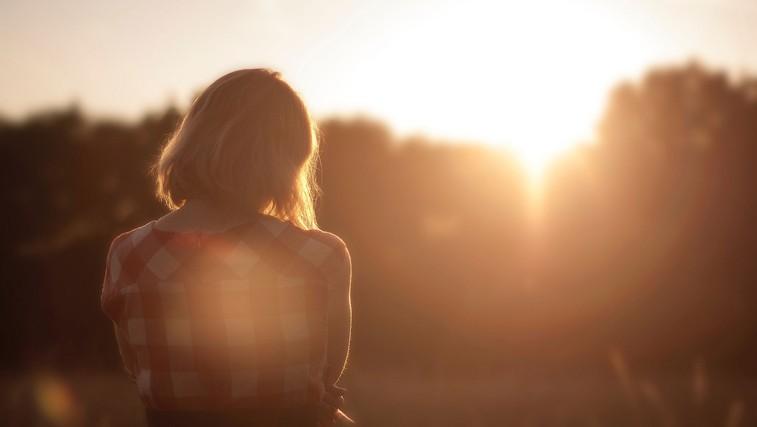 5 toksičnih prepričanj, ki se jih znebite ta trenutek (ker zastrupljajo um in srce) (foto: Leon Biss | Unsplash)