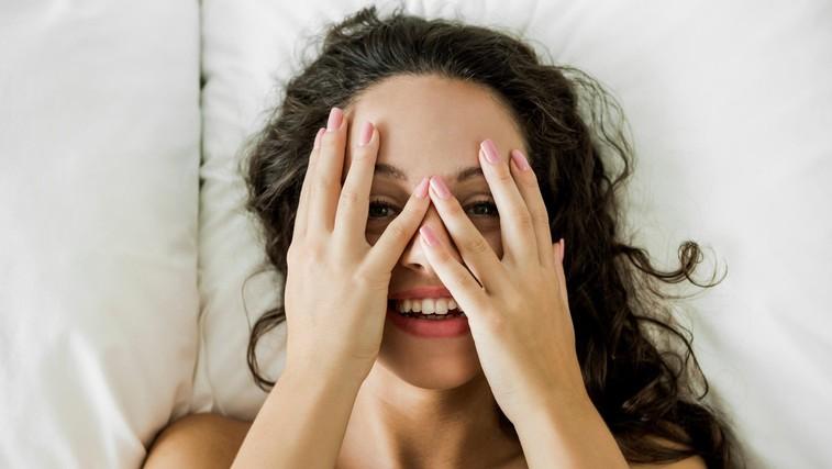 Triki, s katerimi se boste v novo jutro vedno prebudili nasmejani (foto: profimedia)