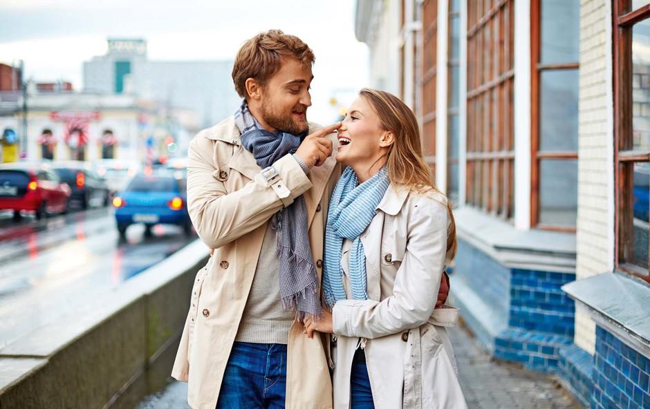 Naj greva na partnersko terapijo? (foto: Shutterstock)
