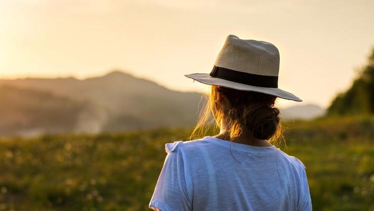 Seznam stvari, ki jih boste kasneje zagotovo obžalovali (foto: profimedia)