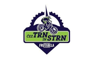 V Ajdovščini se obeta vikend, ki ga bodo veseli vsi kolesarski navdušenci!