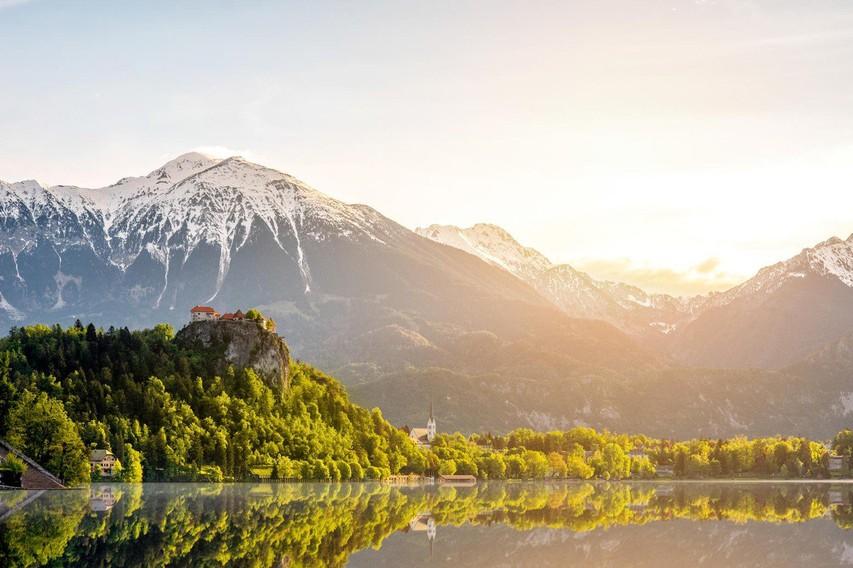 7 čudes Slovenije