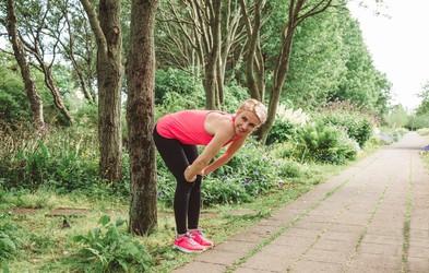 13 povsem nenavadnih načinov, na katere tek vpliva na vaše telo