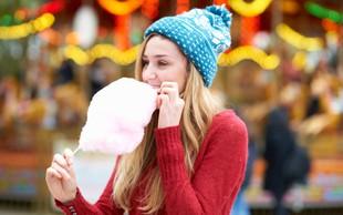 Uredništvo na (sladkorni) dieti: Zdržimo 40 dni brez sladkorja? (1. del)
