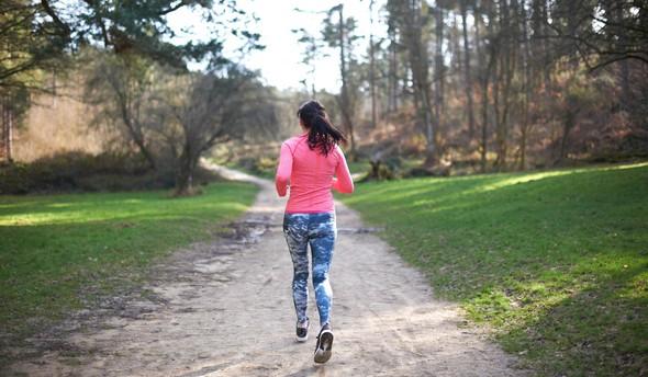 Prednosti teka pred drugimi športnimi dejavnostmi