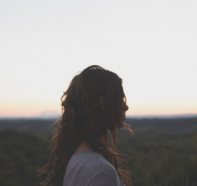 Kako lahko s pomočjo svojega astrološkega znamenja premagate anksioznost