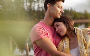 Je vaš partner čustveno nasilen?