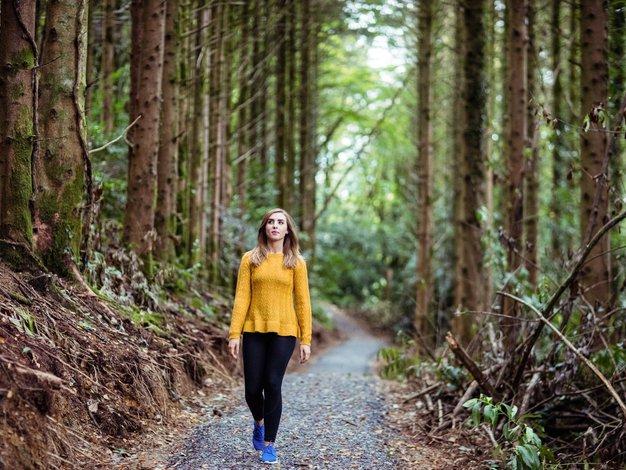 Hoja nedvoumno podaljša življenje - Foto: Profimedia