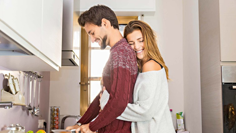 Podcenjene nevarnosti v partnerskem odnosu (foto: Shutterstock)