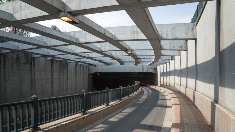Moskva in njene čudovite postaje podzemne železnice (foto: Profimedia)