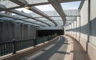 Moskva in njene čudovite postaje podzemne železnice