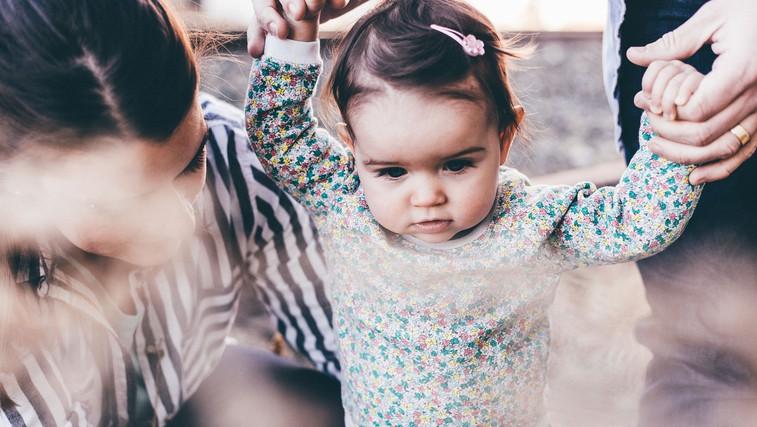 10 nasvetov, ki povezujejo družino (foto: Priscilla Du Preez | Unsplash)