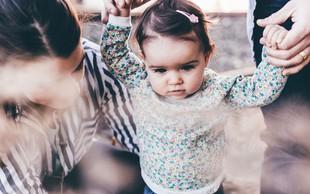10 nasvetov, ki povezujejo družino