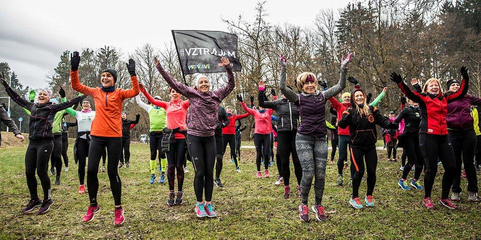 priprave-tekaska-skupina-tek-trening-vadba-ljubljanski-maraton-ljmaraton-zacetna-skupina-zacetniki-10-km-nordijska-hoja-sportid