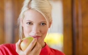 10 preprostih trikov, kako pojesti manj, ne da bi to opazili