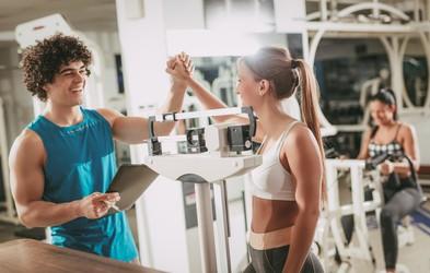 5 pomembnih korakov, ki jih morate upoštevati, če želite ohraniti motivacijo