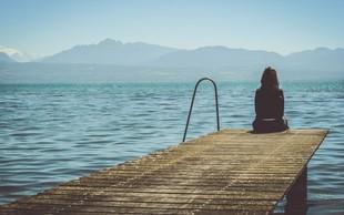 10 obžalovanj, s katerimi se boste soočili v starosti