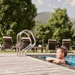 Nepozabno doživetje: Poletje v vzhodnotirolskih gorah (foto: Austria.info)